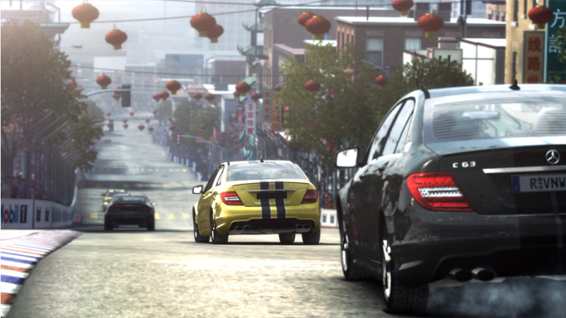 GRID Autosport_Screen_07