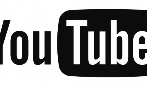 youtubelogoblack