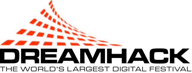 logo-dreamhack-white
