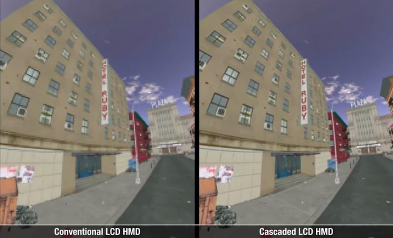 nvidia-cascaded-display-vs-normal-display-resolution