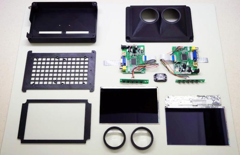 nvidia-cascaded-displays-oculus-rift-parts-diy