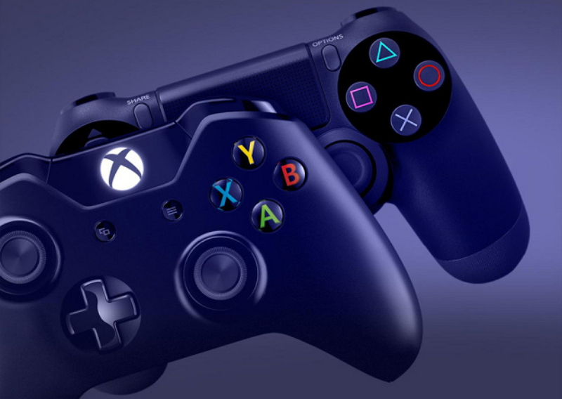 xbox-one-playstation-4-sign