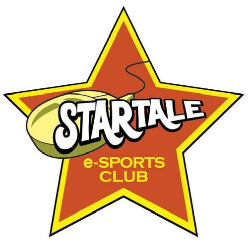 Startale logo
