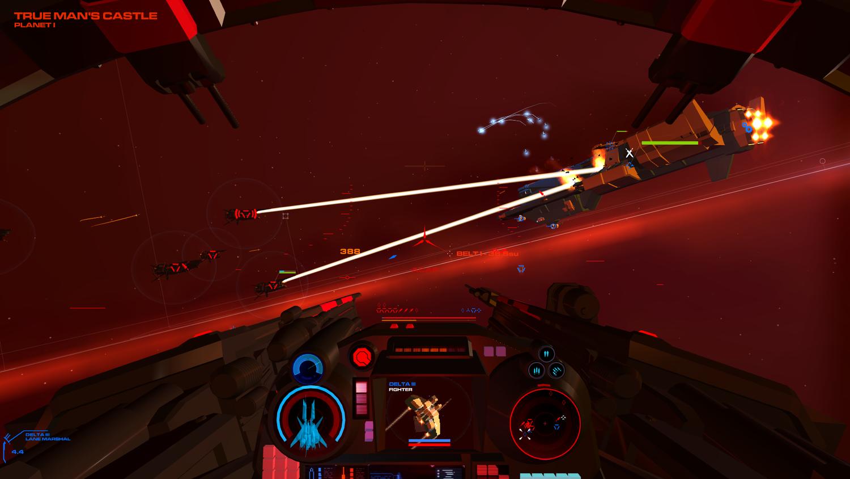 enemystarfighter_2014-08-18
