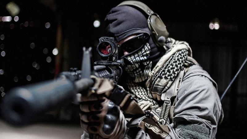 Black-Ops-2-wp