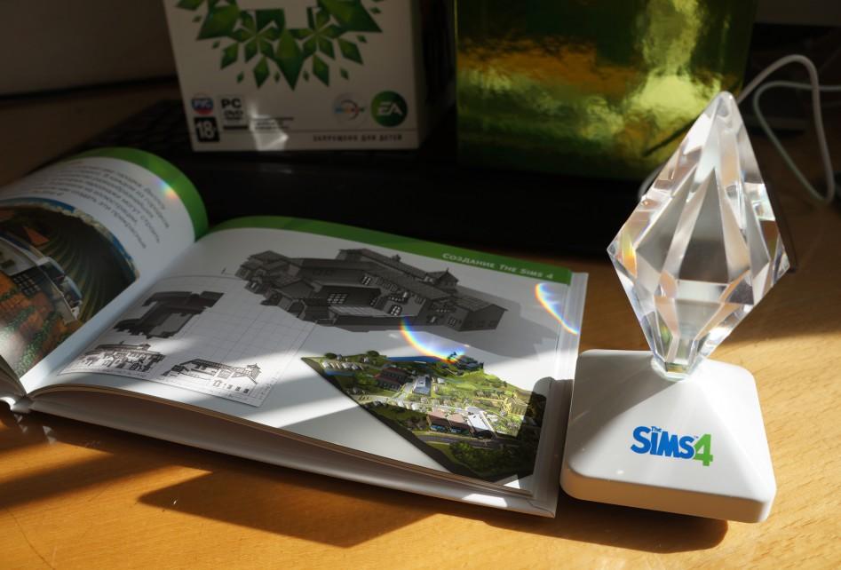 Sims-4-box