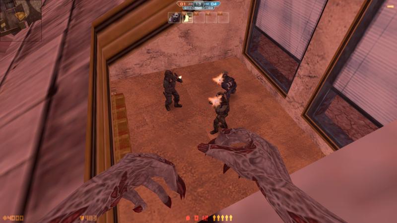 cs zombies scrn3