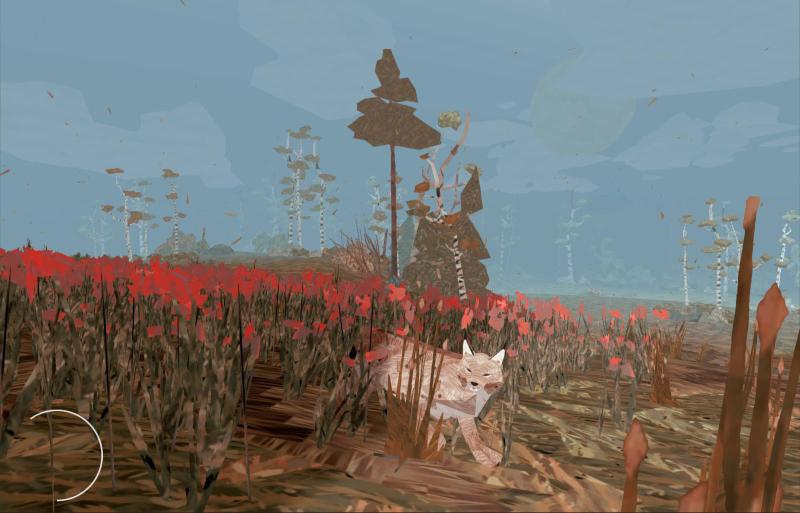shelter2 screenshot 8