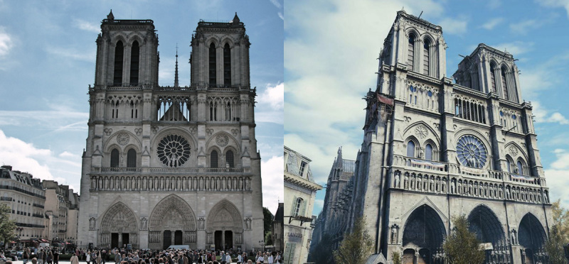 unity-vs-paris-notre-dame