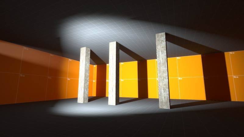 lighting-tutorial-lightmap-1