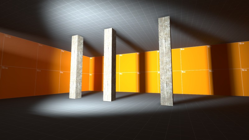 lighting-tutorial-lightmap-2