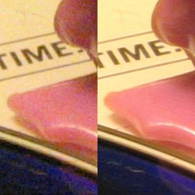 Super-resolution_example_closeup