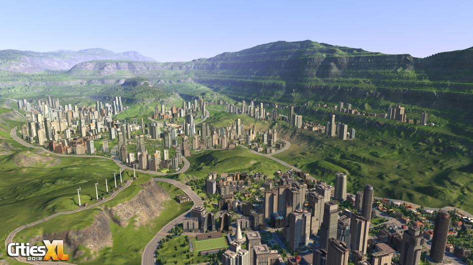 citiesxl new