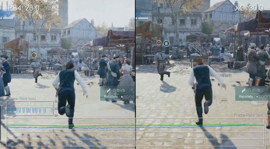 ps4-xbox-one-ac-unity-frame-rate