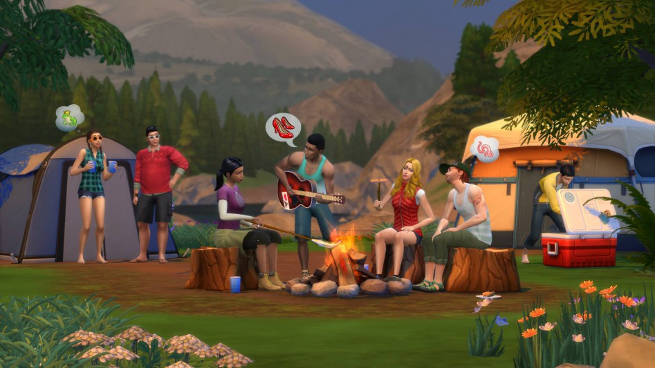 sims-4-outdoor-retreat