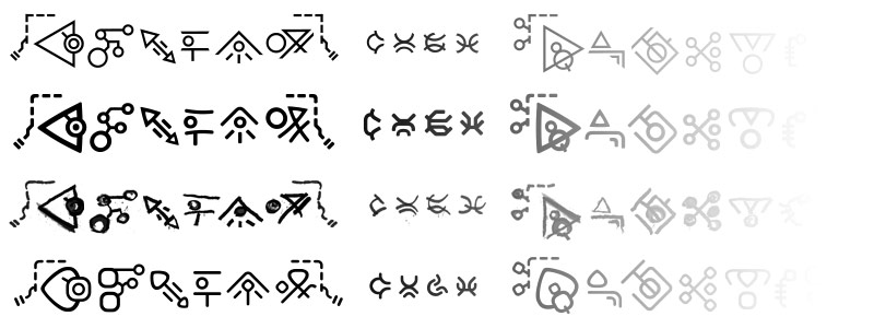 spryke-fonts