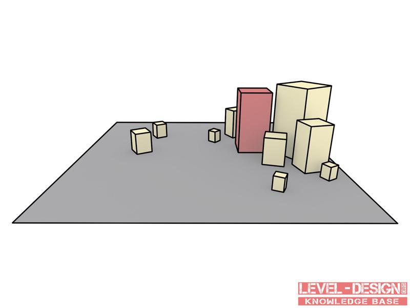 Comp_asymmetric_no_balance