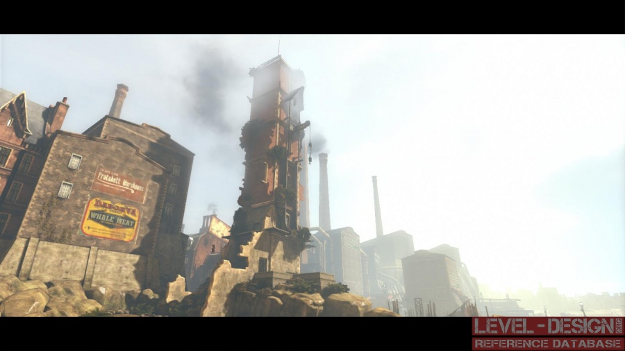 Counterpoint-dishonored_1