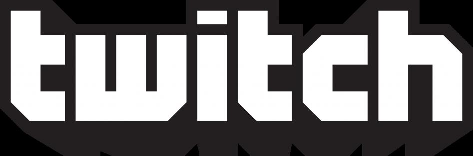 TwitchTV-logo-hd