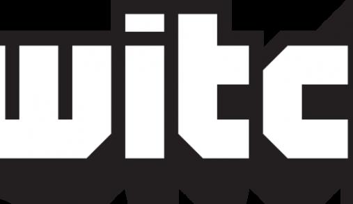 TwitchTV logo hd