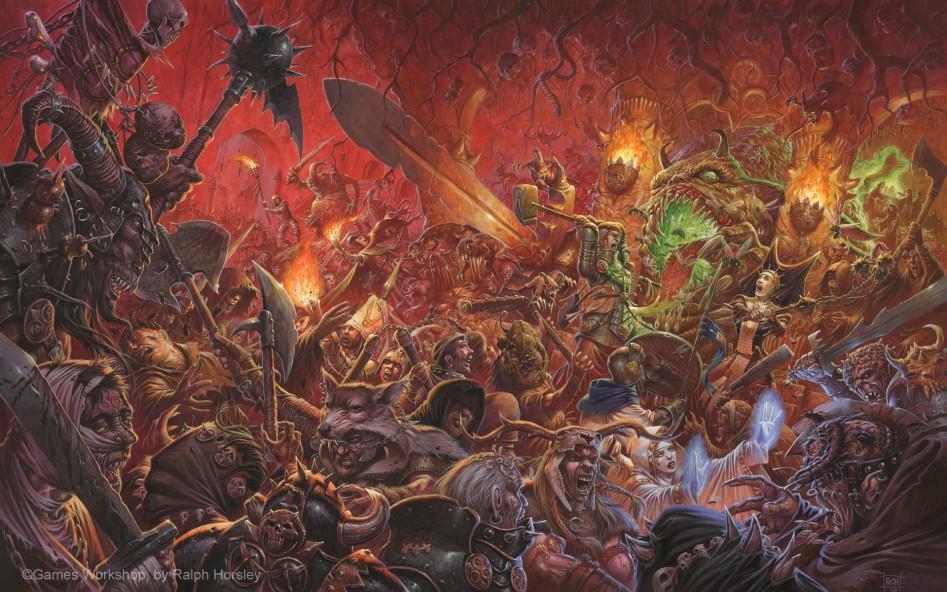 warhammer-fantasy-battles