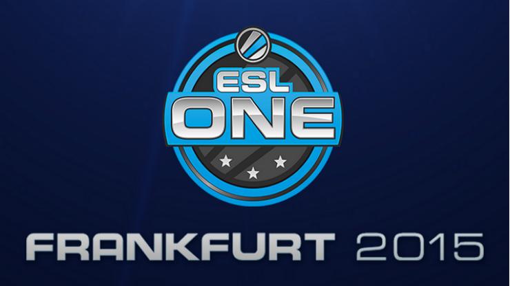 ESL-One-Frankfurt-2015