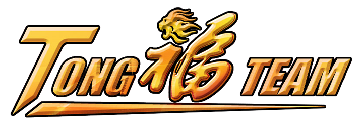 TongFu.png