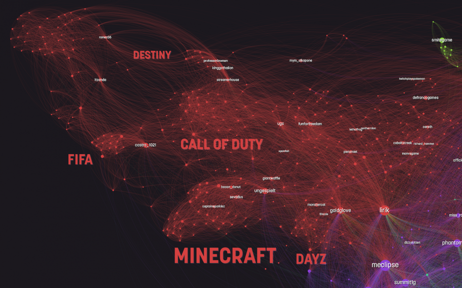 TwitchMap-variety