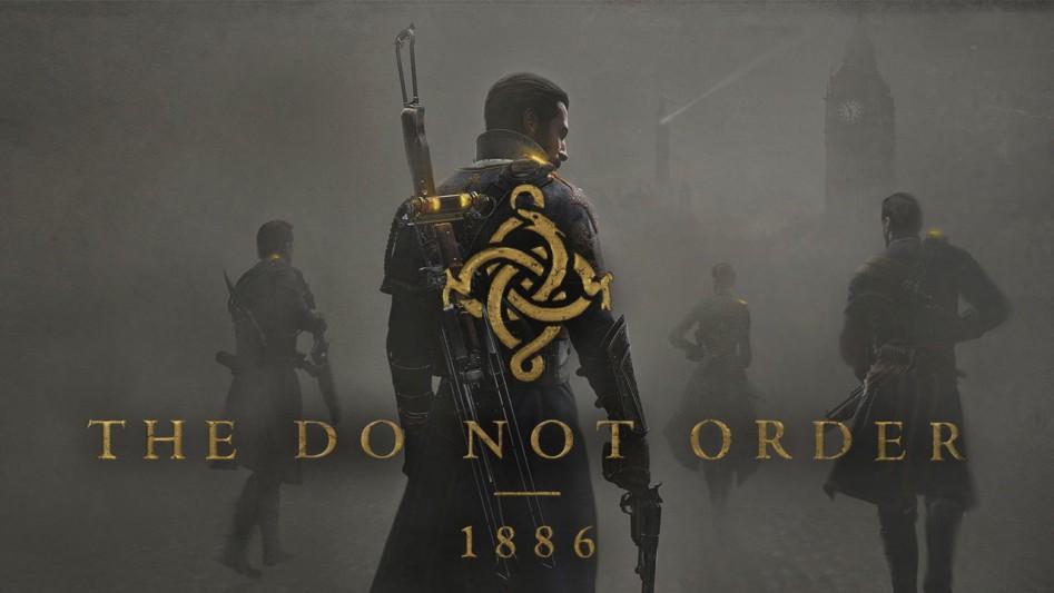 do not order