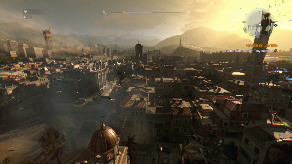 dying-light-4k-view-distance-screenshot