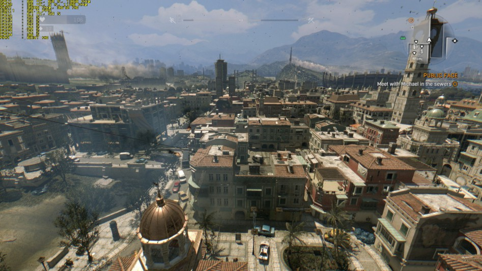 dying-light-view-distance-002-patch-1-2-1-65-percent-cpu-usage