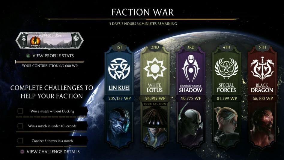mk-10-faction-war