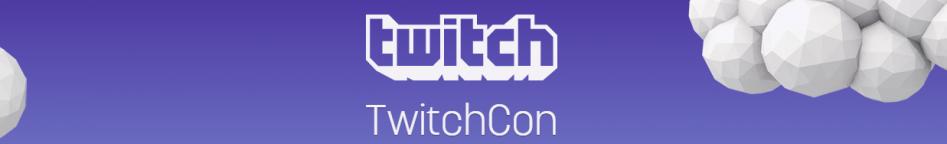 twitch-con2