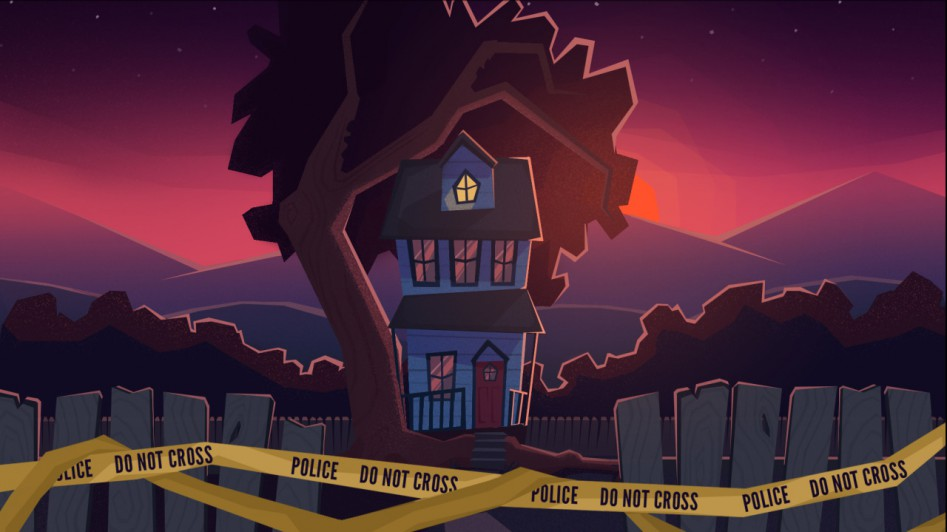 jenny leclue detectivu house