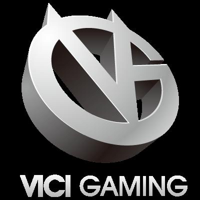vici-gaming