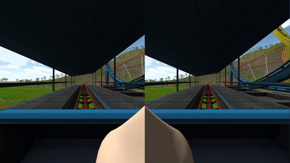 whittinghill-simulator