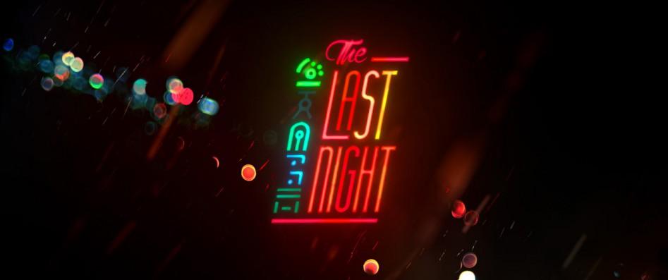 logo_thelastnight