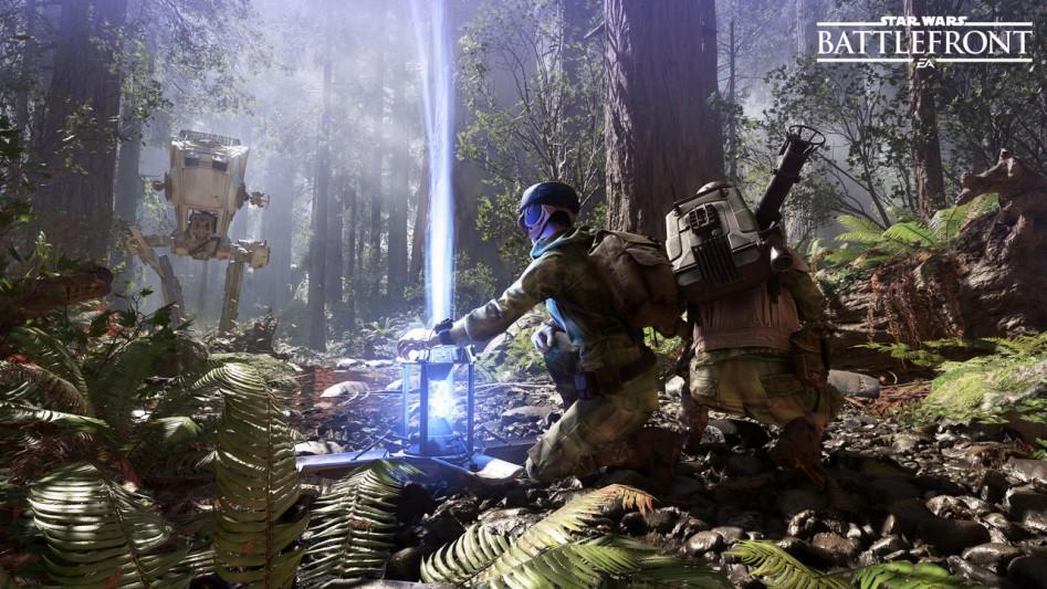 star wars battlefront rebels