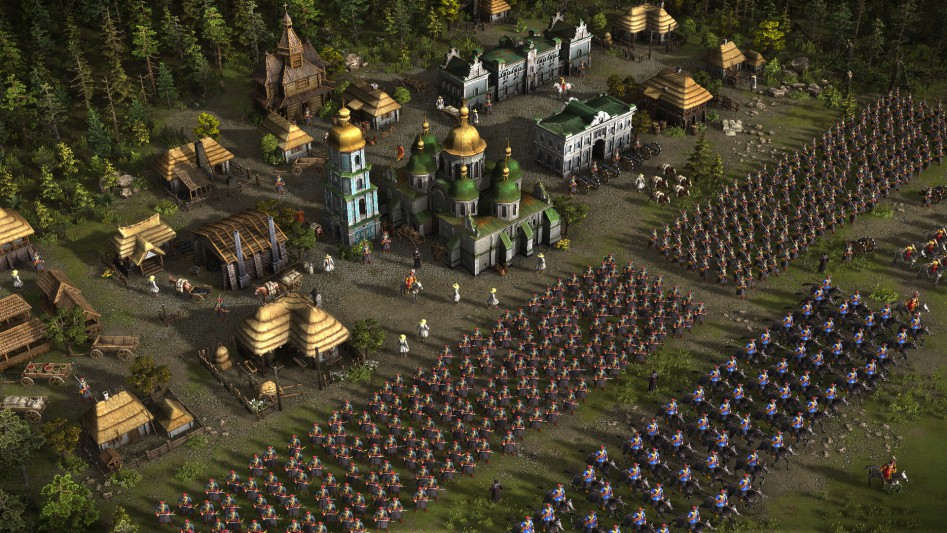 cossacks-3-announced