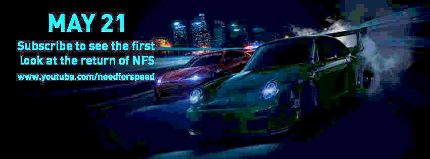need for speed facebook 21 may bright