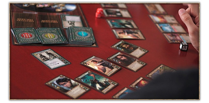poe lords of the eastern reach cards
