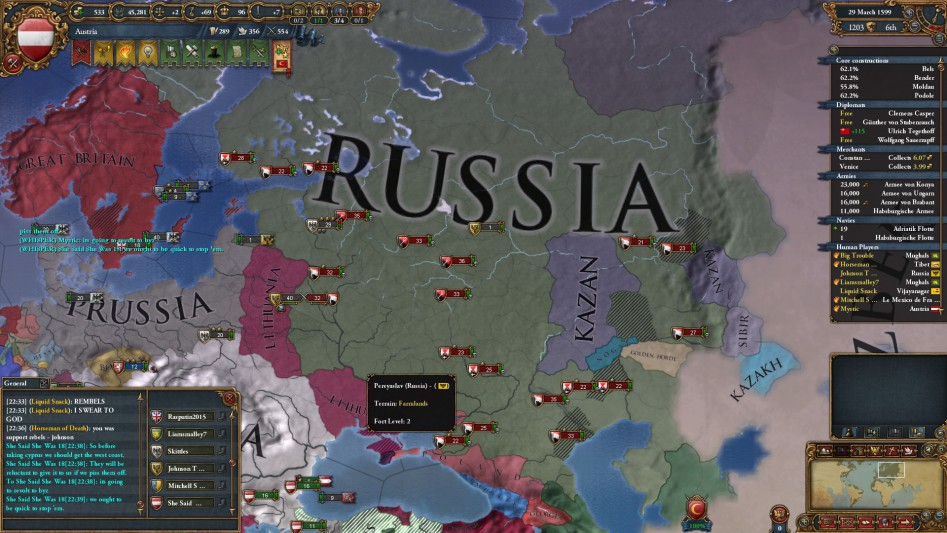russia eu4