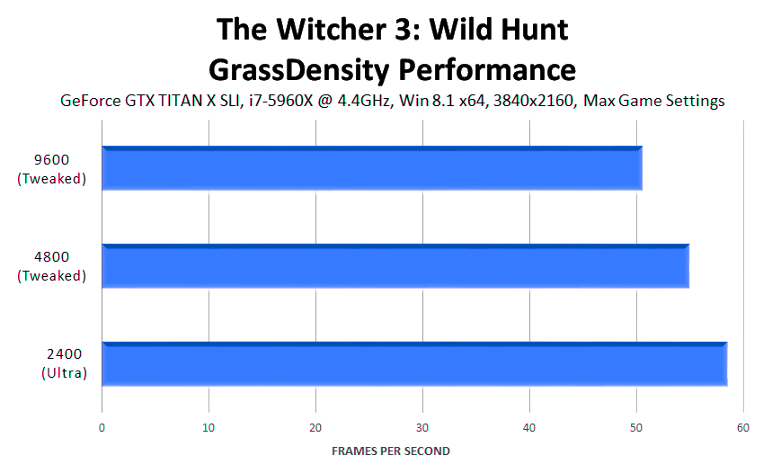 the-witcher-3-wild-hunt-grassdensity-performance