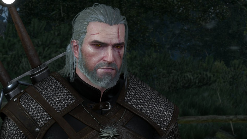the-witcher-3-wild-hunt-nvidia-hairworks-wet-hair-001