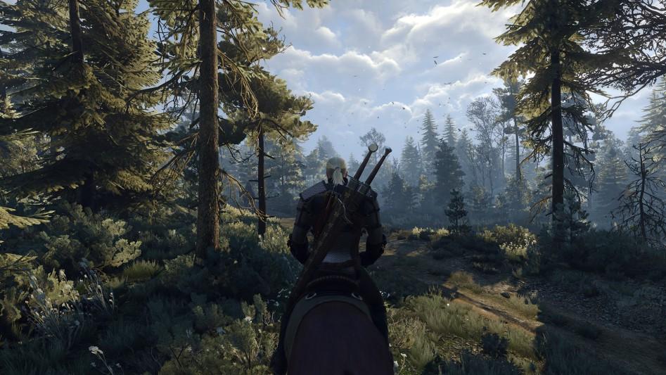 the-witcher-3-wild-hunt-pc-screenshot-001