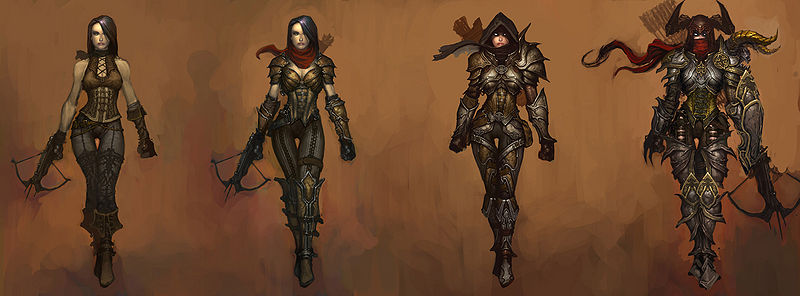 800px-Demon-hunter-art1-4