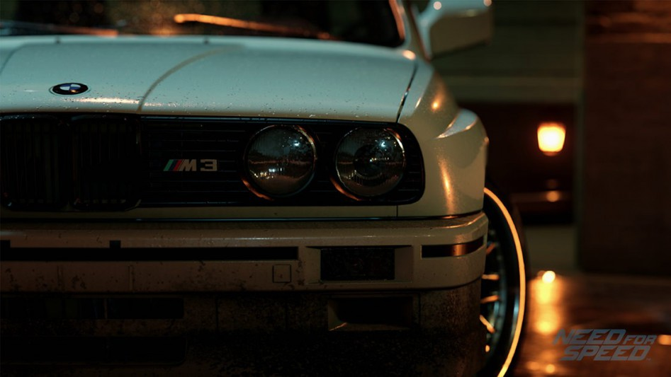 bmw m3 old tuning nfs