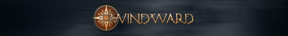wward-1