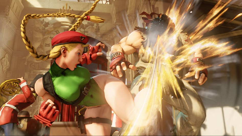 11-Cammy-Cannon-Spike