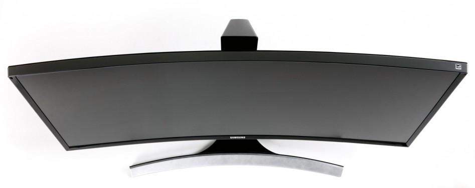 Samsung S34E790C 1